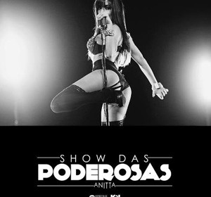 Show das Poderosas – VERSÃO DENTISTA