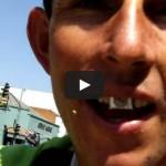 dente durepox