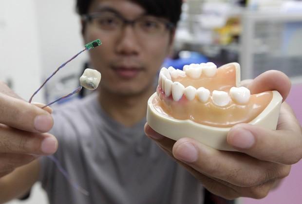 dente-inteligente