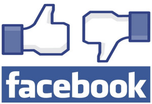 facebook-dentista