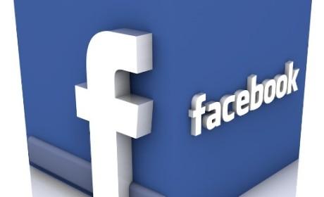 TUTORIAL: Como criar uma página no Facebook para o seu consultório
