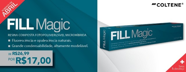 Fill Magic_Blog Vida de Dentista_ 640x250