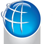 CIOSP – Dicas para quem vem pela primeira vez