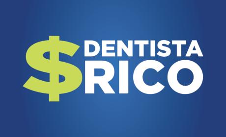Dentista Rico – Webnário
