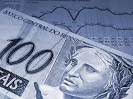 Piso salarial de R$ 9.000 para dentistas