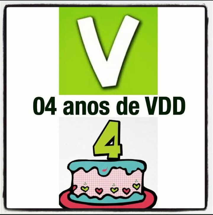 4 anos