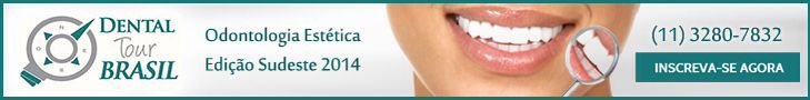 Dental Tour Brasil - Sudeste 2014
