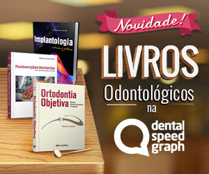 Dental Speed Graph Livros