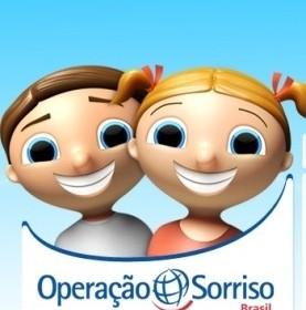 Operação Sorriso em Santarém, no Pará