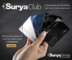 Surya Club