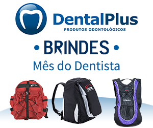 Banner Dia do Dentista