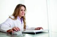Gestão de Operações em serviços de Odontologia