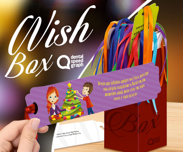 imagem_blog_wish_box_
