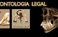 OdontoLegal #1 – Que especialidade é essa ???