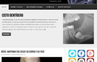 Raios Xis – Novo blog sobre Radiologia