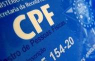 Dentistas terão que informar o CPF dos pacientes para a Receita Federal