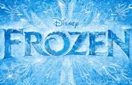 Paródia Odontológica – Livre Estou (Frozen)