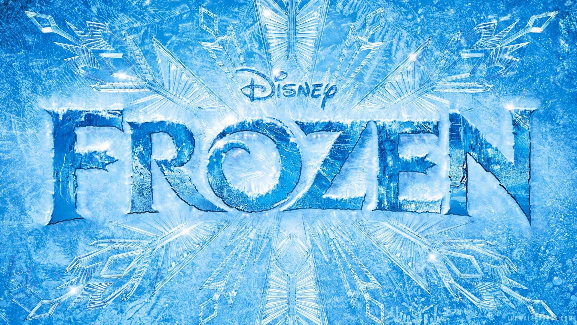 frozen-disney-movie