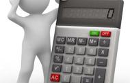 Anuidade do CRO – Qual o valor justo a se pagar ???