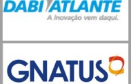 Dabi Atlante e Gnatus anunciam fusão
