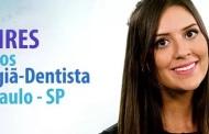 Conheça Tamires, a dentista do BBB15
