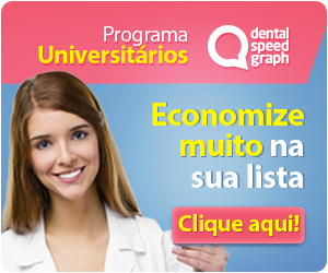 Dental Speed Graph Universitários