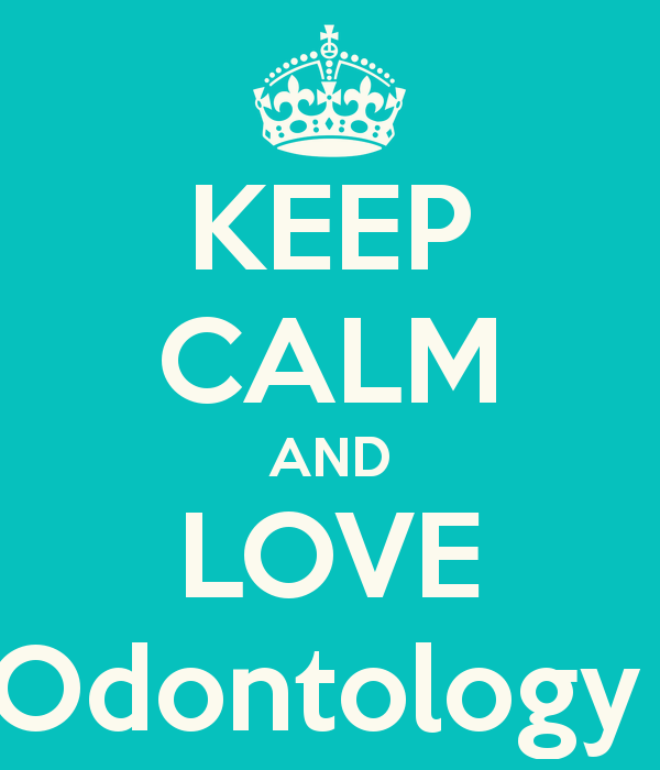 keep-calm-and-love-odontology-5