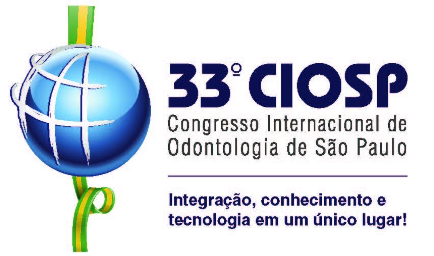logo-ciosp-2015
