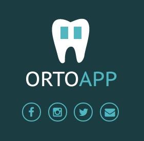 ortoapp1