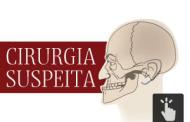 Cirurgia Ortognática para correção de Apneia do Sono