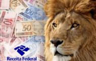 Imposto de Renda para Dentistas – O fantasma do Carne-Leão
