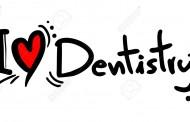 Loucademia de Dentista #4 – Faça por amor