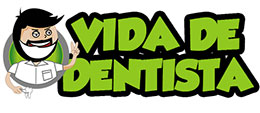 Vida de Dentista