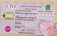 CFO lançará nova cédula de identificação profissional