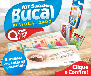 Kit Saude Bucal