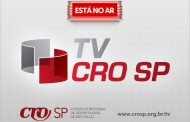 TV CROSP