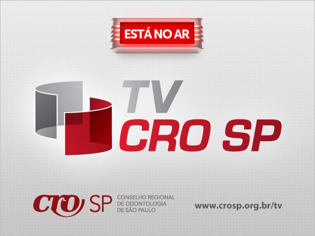 tv_crosp_publi_V4