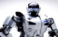 Pela primeira vez na história, robô extrai um dente siso