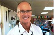 Quando um país inteiro consegue odiar um dentista