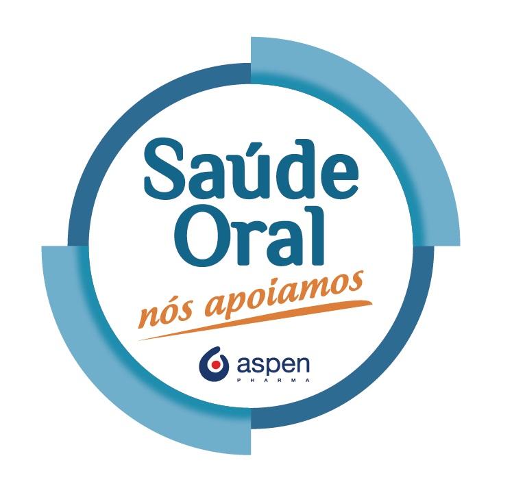 SELO_OMCILON