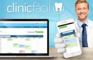 Clinic Fácil: O Software Fácil da agenda à gestão