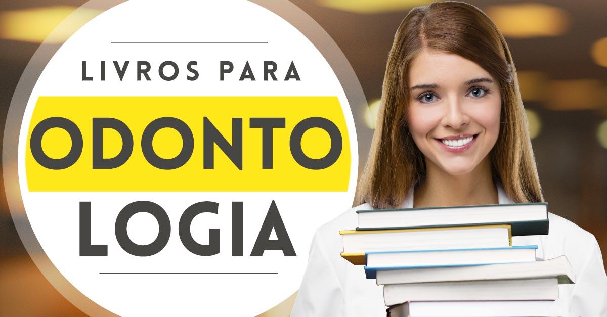 lancamento_livros_DSG_2015