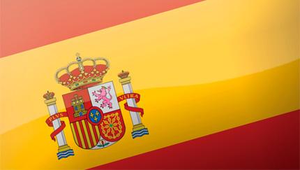 espanha_bandeira