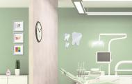 Consultório Clean – Dicas para criar um ambiente agradável e positivo