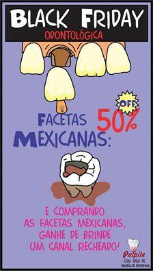facetas mexicanas