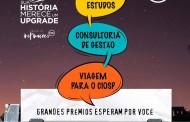 """Prêmio reconhece """"cases"""" de sucesso na Odontologia baiana"""