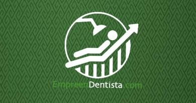 EmpreenDentista.com