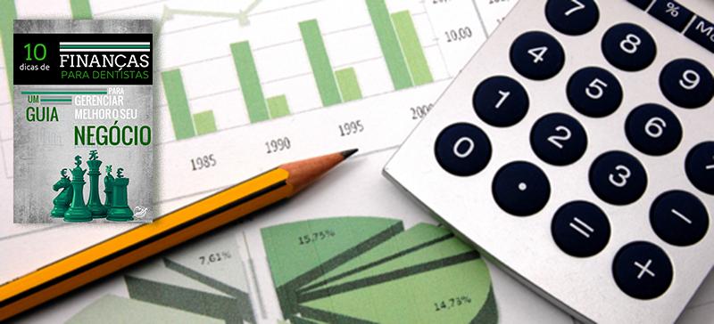 CAPA ebook finanças