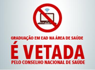 banner_veto_ead