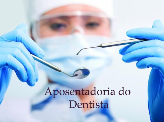 dentista-aposentadoria